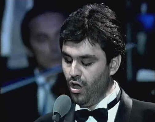 Luciano Pavarotti , Placido Domingo , José Carreras* Jose Carreras - Die Grossen Tenore Live Recordings